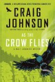 Go to record As the crow flies