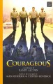 Go to record Courageous : a novelization