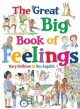 Go to record The great big book of feelings