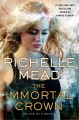 Go to record The immortal crown : an age of X novel