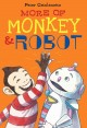 Go to record More of Monkey & Robot