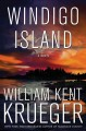 Go to record Windigo Island : a novel