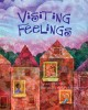 Go to record Visiting feelings