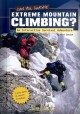 Go to record Can you survive extreme mountain climbing? : an interactiv...