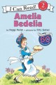 Go to record Amelia Bedelia
