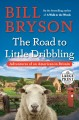 Go to record The road to Little Dribbling : adventures of an American i...