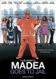 Go to record Madea goes to jail