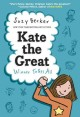 Go to record Kate the great : winner takes all