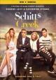 Go to record Schitt$ Creek, Seasons one and two