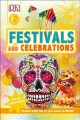 Go to record Festivals and celebrations