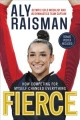 Go to record Fierce : how competing for myself changed everything