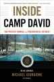 Go to record Inside Camp David : the private world of the presidential ...