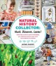 Go to record Natural history collector : hunt, discover, learn! expert ...