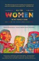 Go to record All the women in my family sing : women write the world--e...