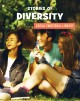 Go to record Stories of diversity