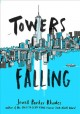 Go to record Towers falling