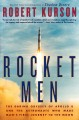 Go to record Rocket men : the daring odyssey of Apollo 8 and the astron...