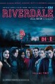 Go to record Riverdale : all-new stories. Volume two