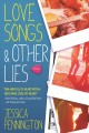 Go to record Love songs & other lies