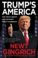 Go to record Trump's America : the truth about our nation's great comeb...