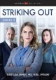Go to record Striking out, Series 2