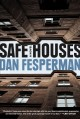 Go to record Safe houses