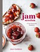 Go to record Jam session : a fruit-preserving handbook