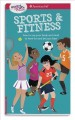 Go to record Sports & fitness : how to use your body and mind to play a...