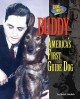 Go to record Buddy : America's first guide dog ; Consultants: Michelle ...
