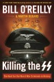 Go to record Killing the SS : the hunt for the worst war criminals in h...