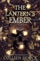 Go to record The lantern's ember