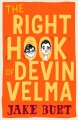 Go to record The right hook of Devin Velma