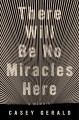 Go to record There will be no miracles here