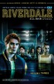 Go to record Riverdale : all-new stories. Volume three