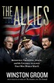 Go to record The allies : Roosevelt, Churchill, Stalin, and the unlikel...