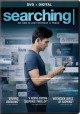 Go to record Searching