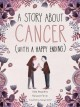Go to record A story about cancer (with a happy ending)
