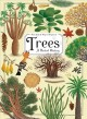Go to record Trees : a rooted history