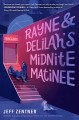 Go to record Rayne & Delilah's Midnite Matinee