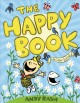 Go to record The happy book
