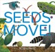 Go to record Seeds move!