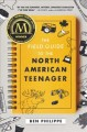 Go to record The field guide to the North American teenager