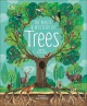 Go to record The magic & mystery of trees