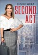 Go to record Second act