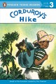 Go to record Corduroy's hike