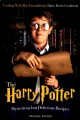 Go to record The Harry Potter mysterious but delicious recipes : cookin...
