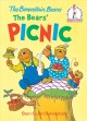 Go to record The bears' picnic