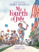 Go to record My Fourth of July