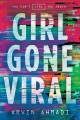 Go to record Girl gone viral