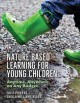 Go to record Nature-based learning for young children : anytime, anywhe...